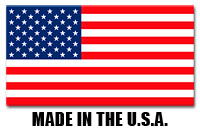 Milwaukee Sprayer Manufacturing Co., Inc. made in America